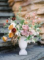 Amy Plant-perdue Favorites-0028.jpg