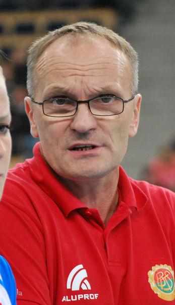 Wiesław_Popik_2012.jpg