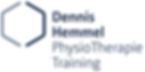 logo-dennis.png