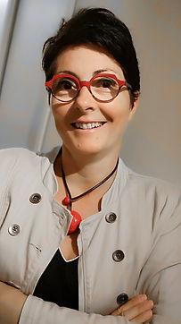 Nathalie PETIT Grez-Neuville Maine et Loire Secrétaire indépendante