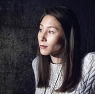 Yvonne Chan Wan