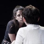Elpida Strathatou and Helene Maksoud