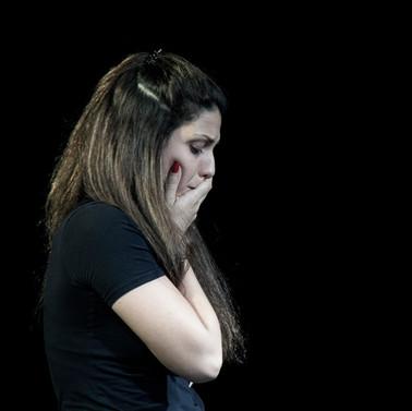 Elpida Stathatou