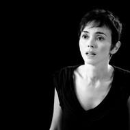 Helene Maksoud