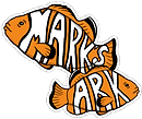marks ark sticker_edited.png