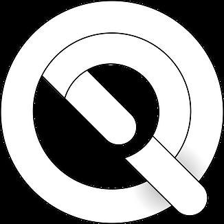 Quelex_logo_white 2.png