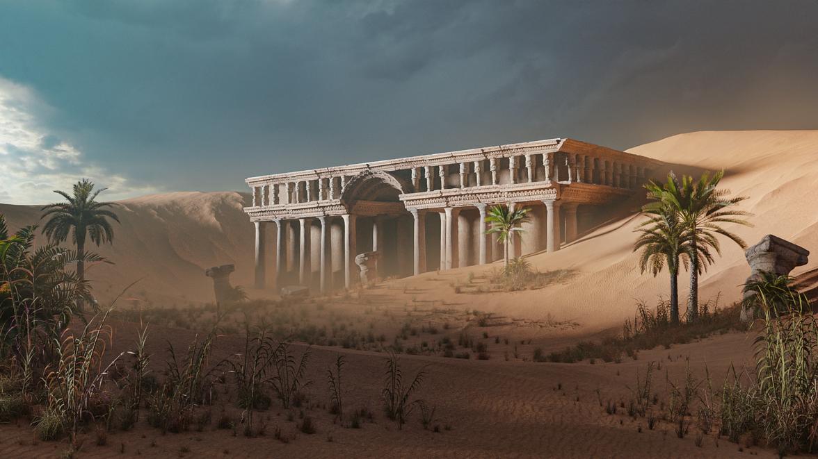 desert_temple_final_w.png