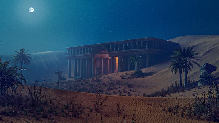 desert_temple_night_final_v2.png