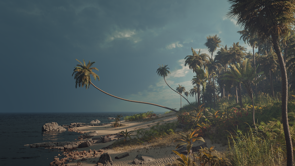 tropical_beach_02.png