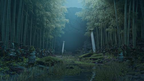 bambus cave_v4_graded.png
