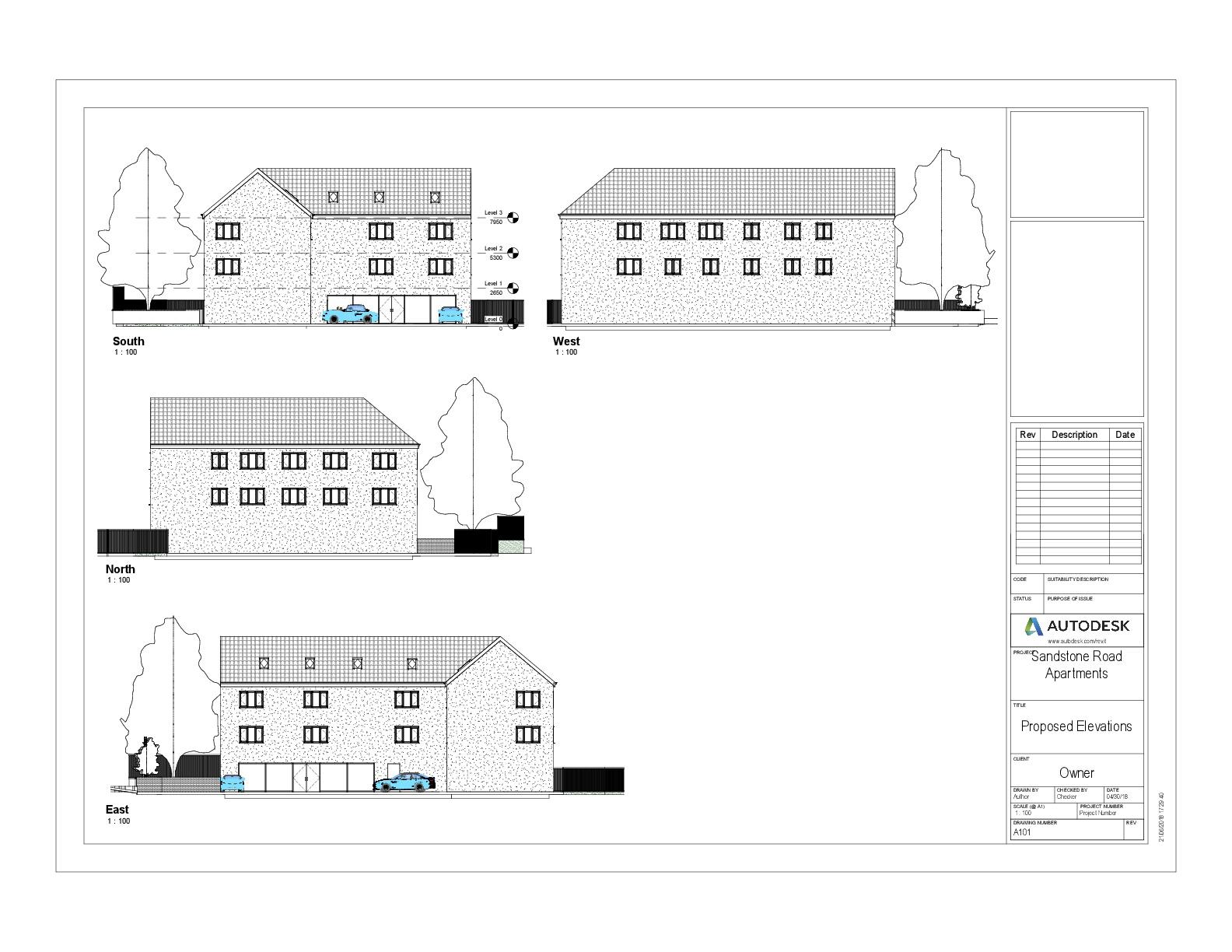 Sandstone-Road-Apartments-Plans-001