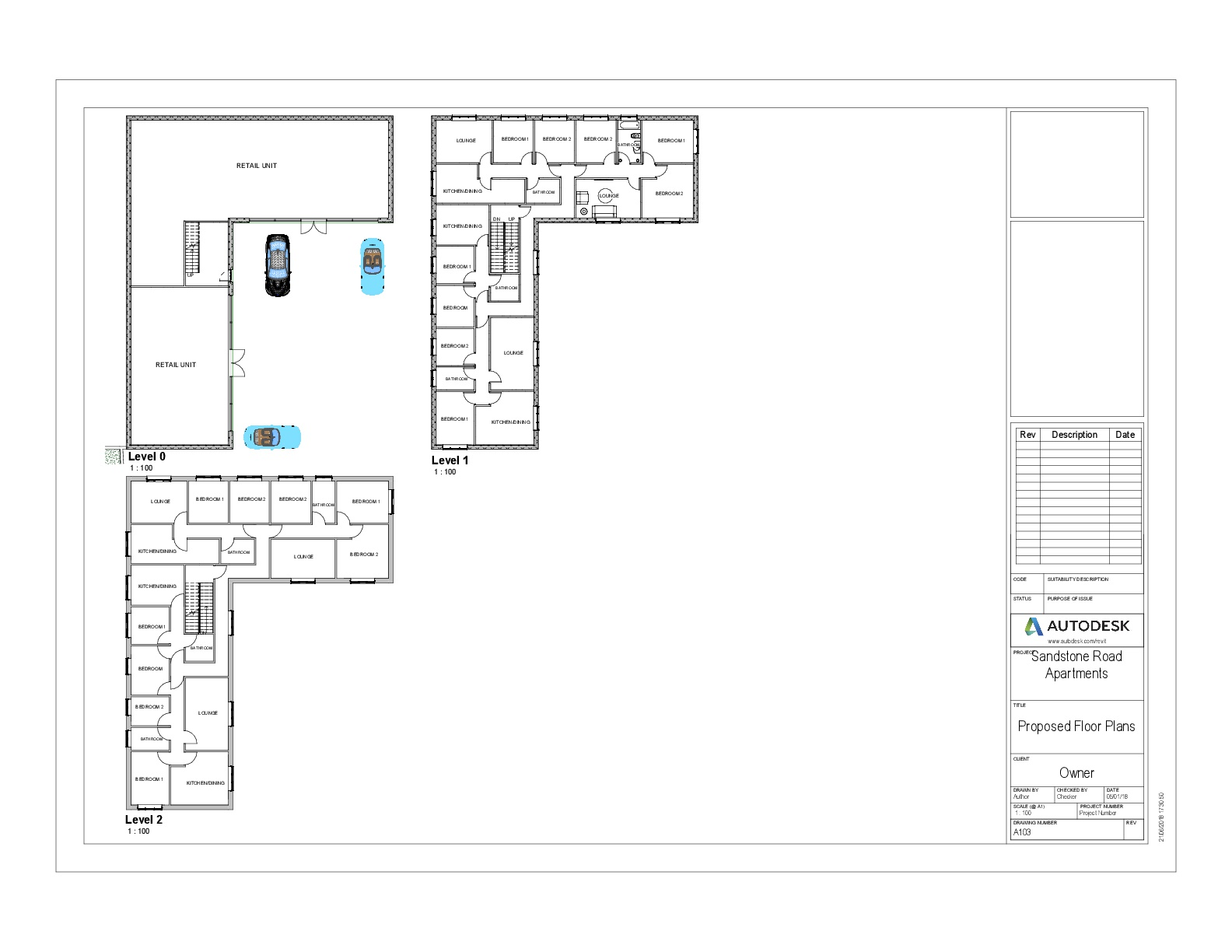 Sandstone-Road-Apartments-Plans-3-001