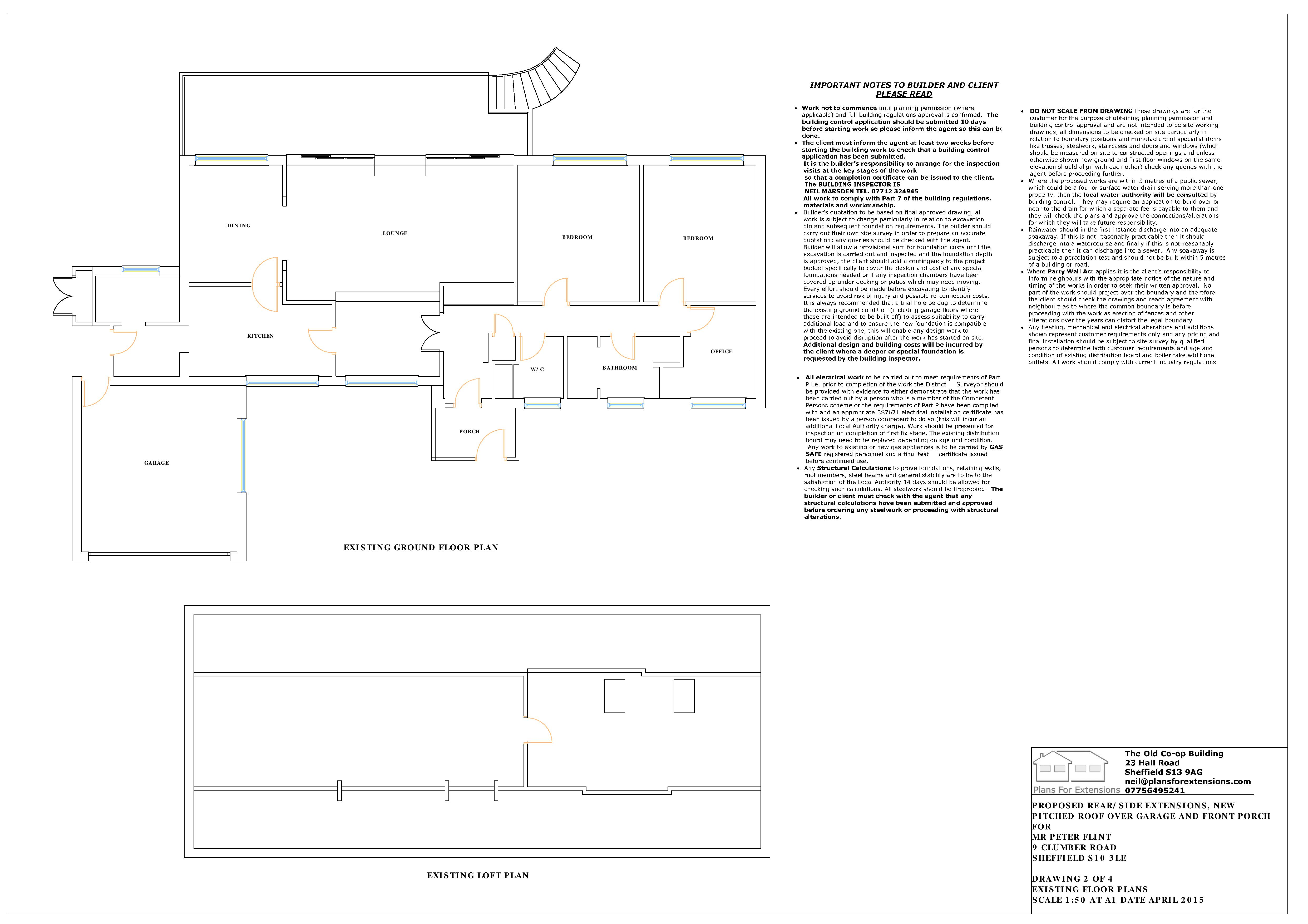 9 Clumber Road 2 of 4-page-001
