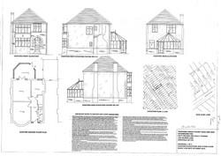 109 Hemper Lane 1 of 2-page-001
