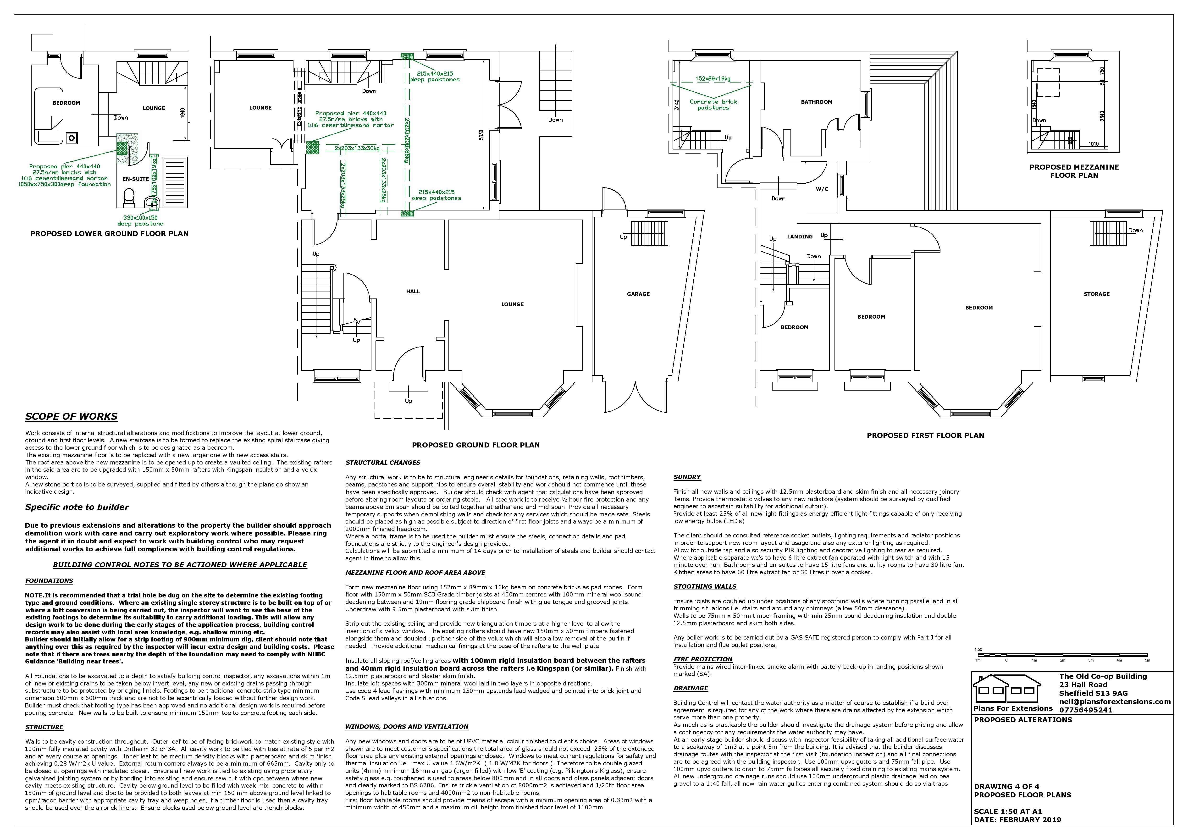 Kingswood Road Plan v5-4-page-001