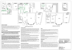 Kingswood Road Plan v5-4-page-001