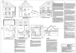 23 Winney Hill 2 of 2-page-001