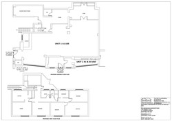 Plans - Proposed