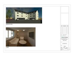 Sandstone-Road-Apartments-Plans-4-001