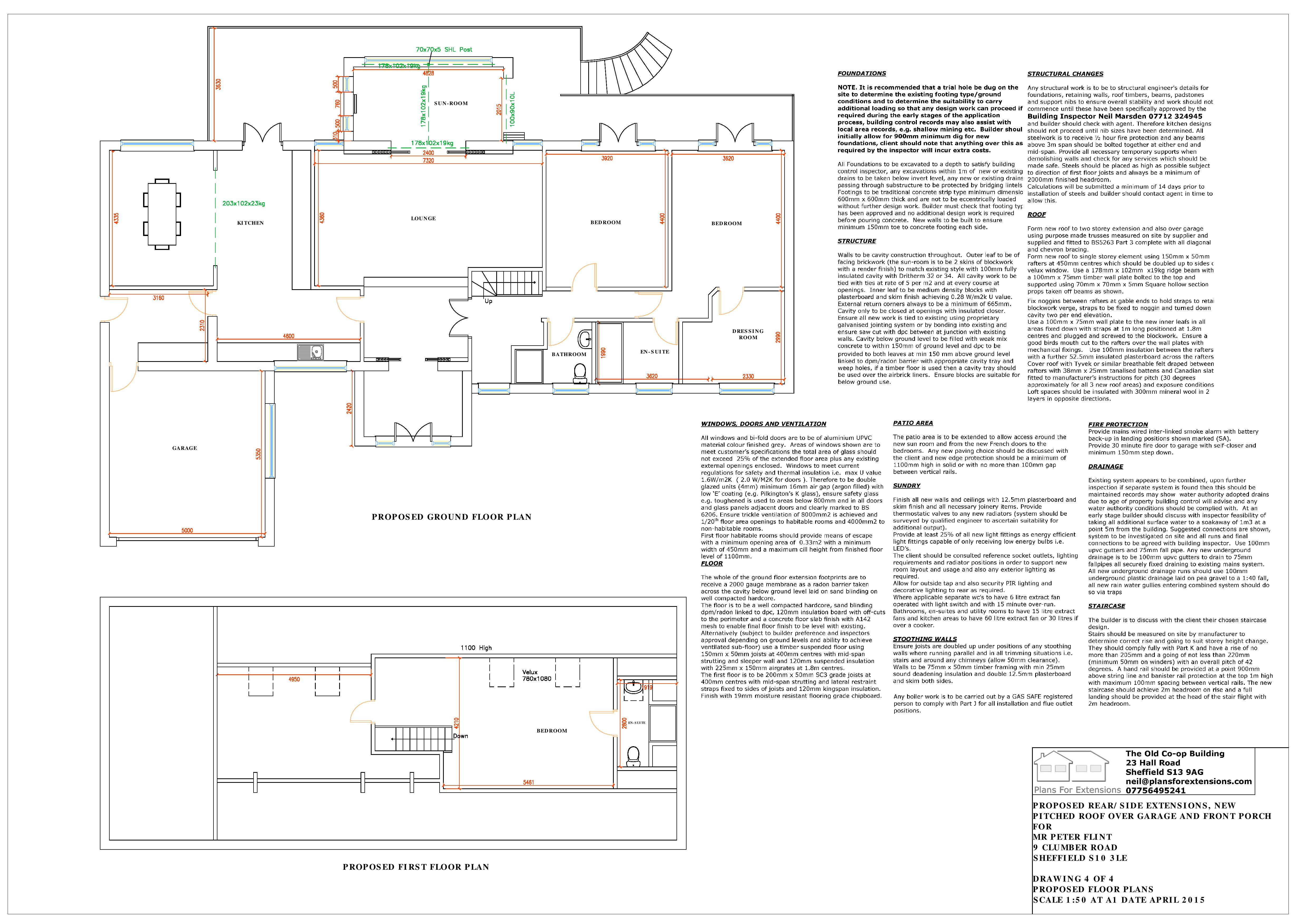 9 Clumber Road 4 of 4 BC v2-page-001
