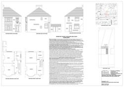 121 Worksop Road Plans v8-1_page-0001