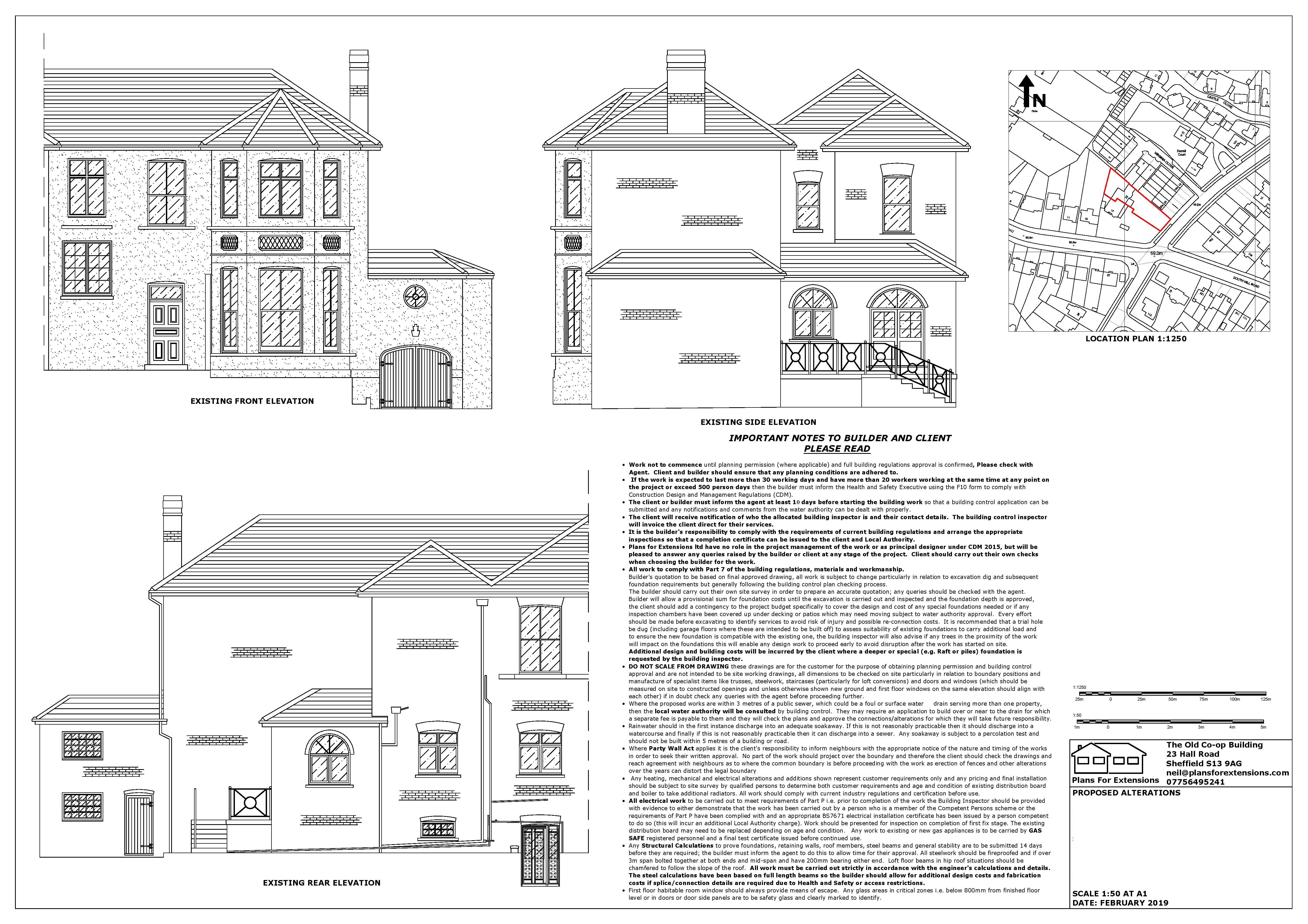 Kingswood Road Plan v5-1-page-001