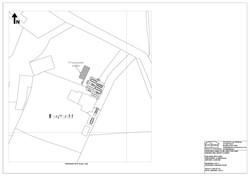 Penffordd Llanfechell cabin plan v3-page