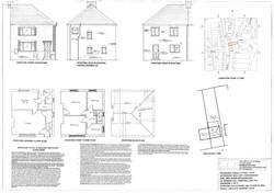 23 Winney Hill 1 of 2 r-page-001 (1)