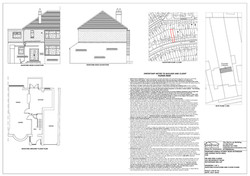 193 Wickersley Road Plans v4-page-001