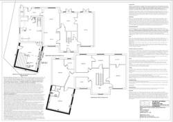 Plans - Proposed Floor Plans