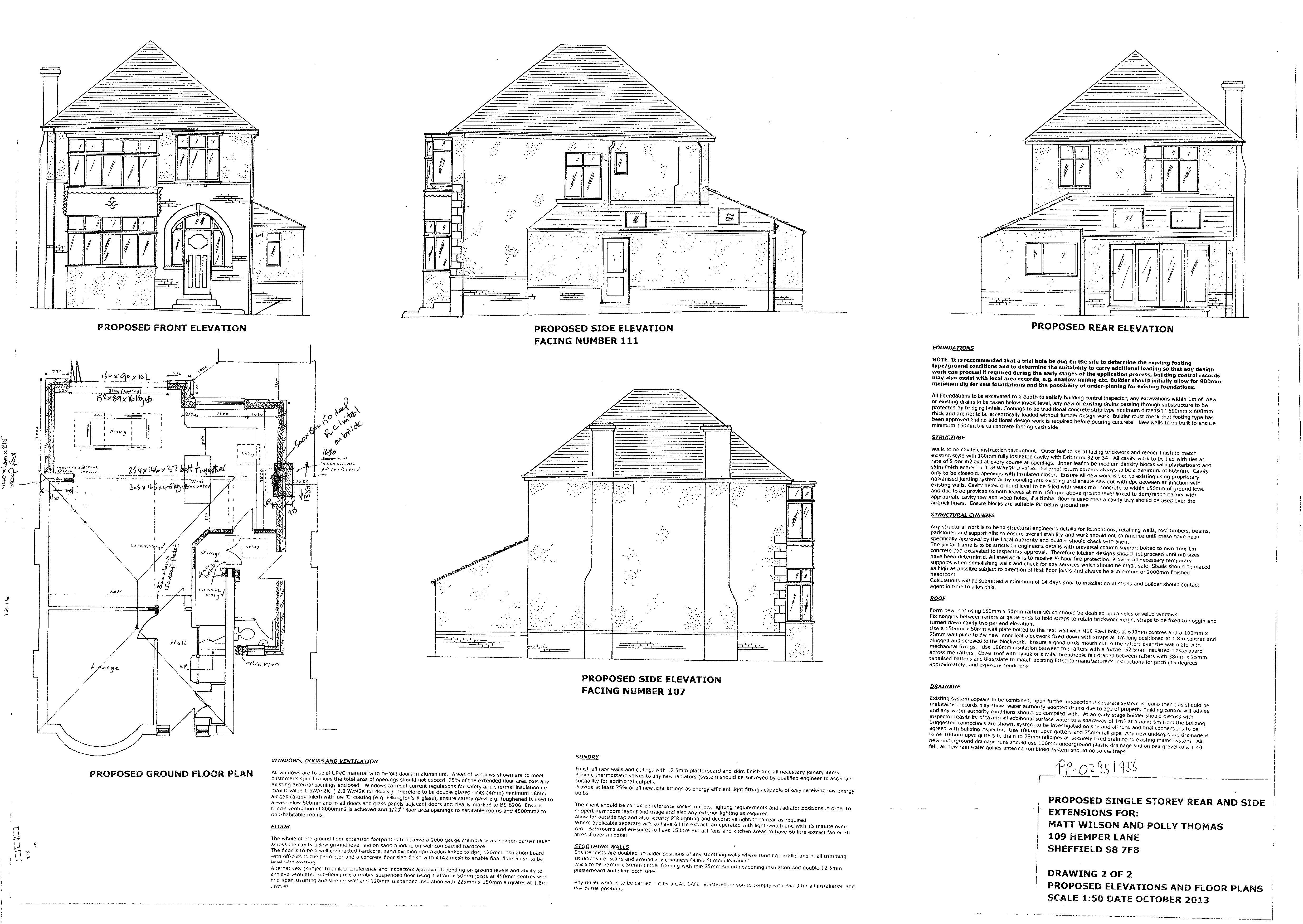 109 Hemper Lane 2 of 2-page-001