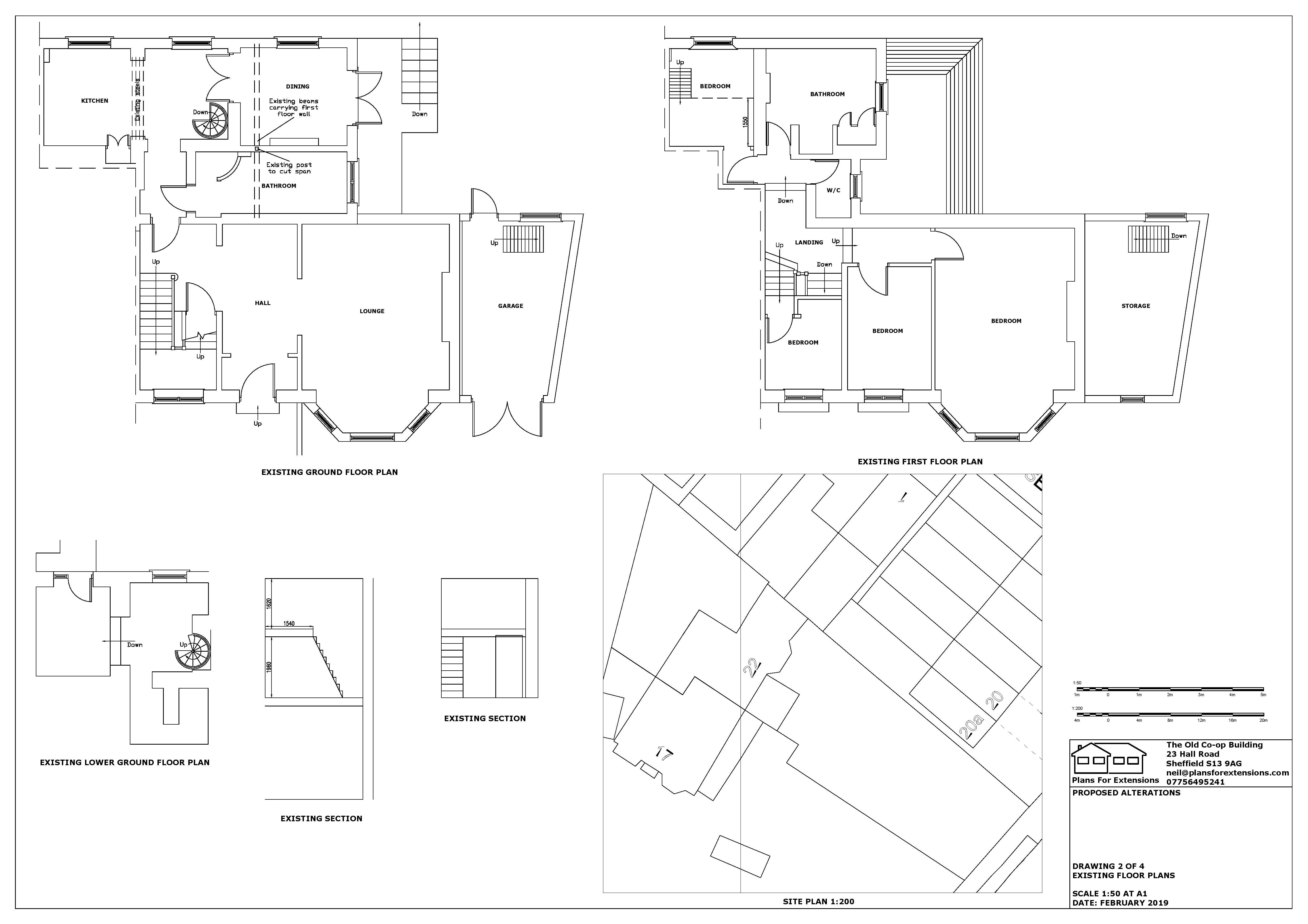 Kingswood Road Plan v5-2-page-001
