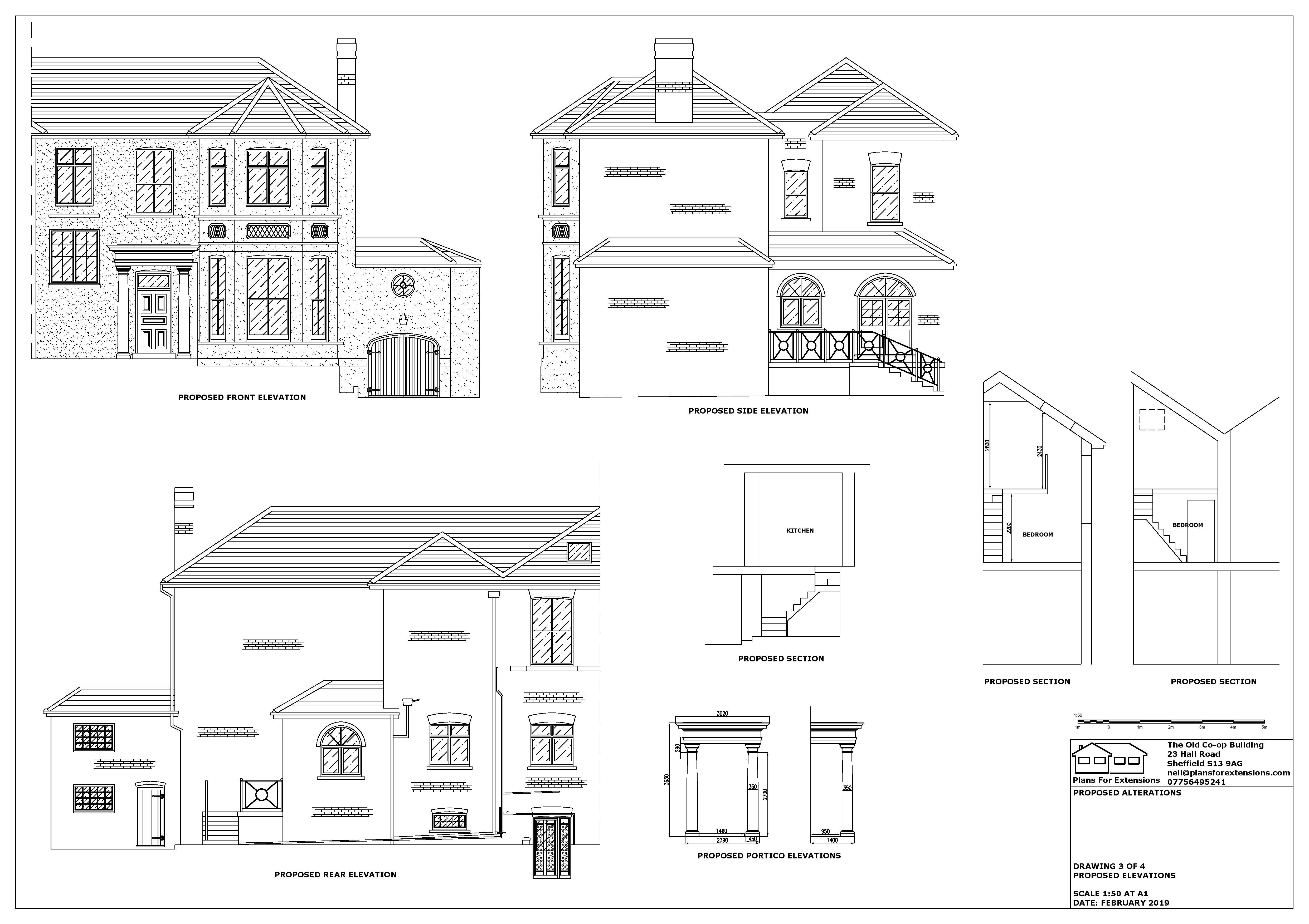 Kingswood Road Plan v5-3-page-001