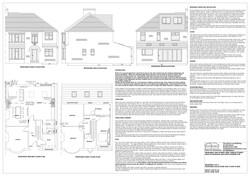 121 Worksop Road Plans v8-2_page-0001