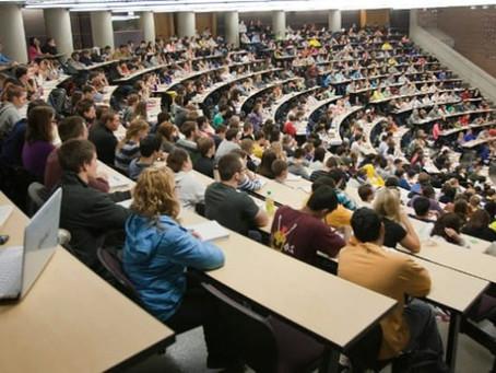 L'anno accademico sarà prorogato fino al 15 giugno: più tempo per lauree ed esami