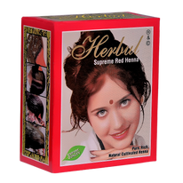 Herbul Supreme Red Henna.png