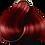 Thumbnail: Herbul Mahogany Henna