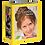 Thumbnail: Herbul Yellow Henna