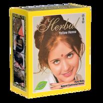 Herbul Yellow Henna.png