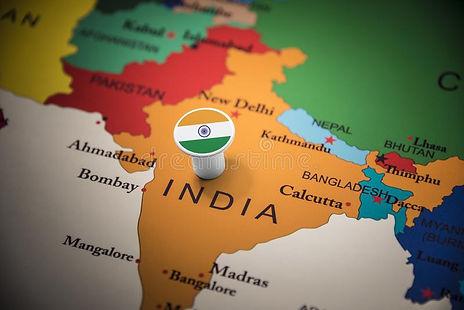 india-marked-flag-map-india-marked-flag-