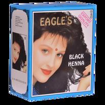 Eagle's Black Henna.png