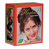 Herbul Copper Henna.png