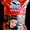 Thumbnail: R.G.S Eagle Henna Powder (Red Bag 25 Kgs)