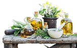 herb_oil-removebg-preview.png