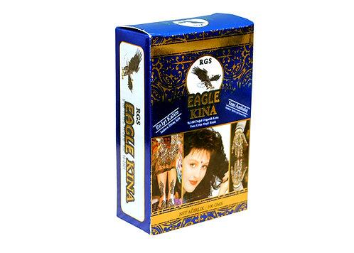 R.G.S Eagle Henna Powder (100 Gms Box)