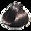 Thumbnail: Herbul Black Henna