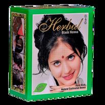 Herbul Black Henna .png
