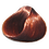 Thumbnail: Herbul Chestnut Henna
