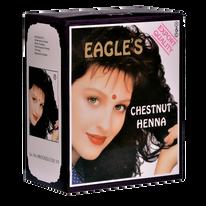 Eagle's chestnut Henna.png