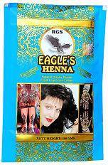 RGS Eagle Henna .jpg